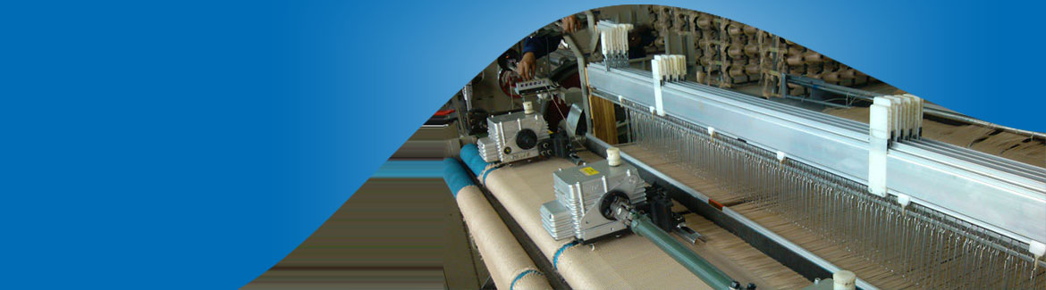 Heald for Wire Weaving